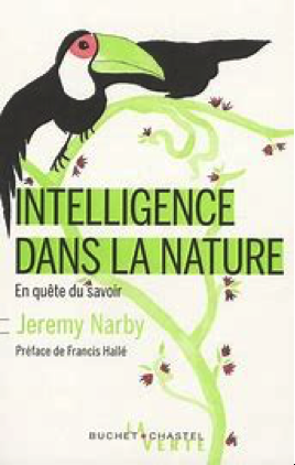 Intelligence dans la nature